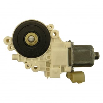 ACDelco® - GM Original Equipment Power Window Motors
