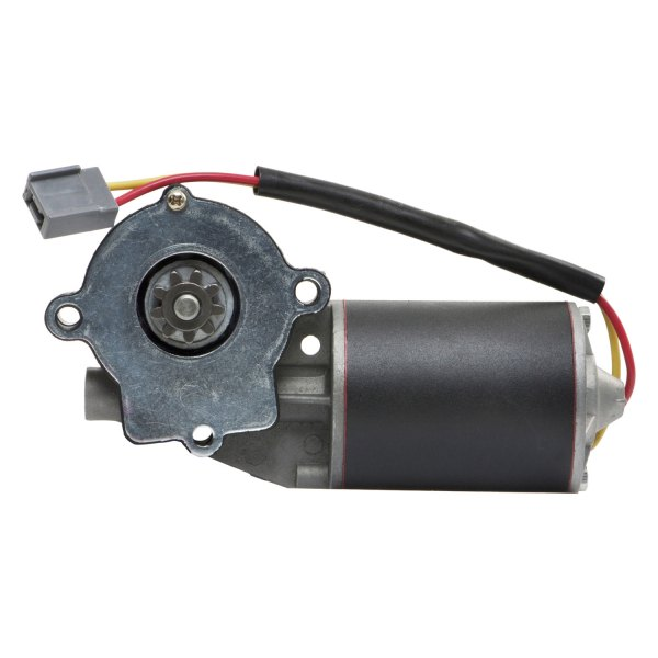 ACDelco 11M99 Professional Front Passenger Side Power Window Motor