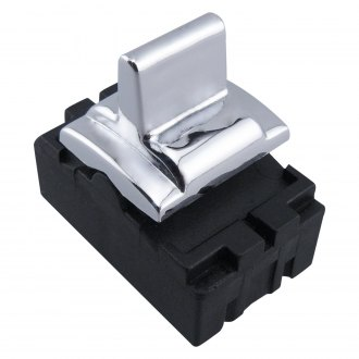 ACDelco® - Professional™ Passenger Side Power Window Switch