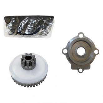 ACDelco® - Professional™ Rear Power Window Motor Pinion Gear Kit