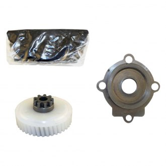ACDelco® - Professional Power Window Motor Pinion Gear Kit