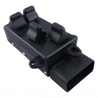 ACDelco® - Professional Power Window Switch
