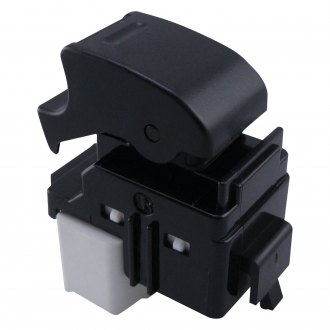 ACDelco® - Professional™ Power Window Switch