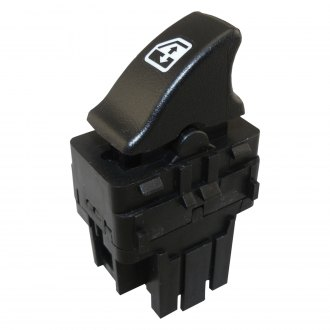 ACDelco® - Professional™ Front Passenger Side Power Window Switch
