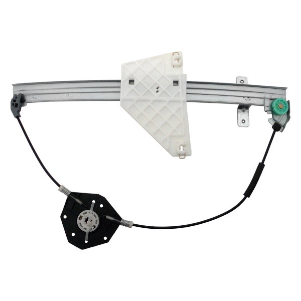 Acdelco jeep grand cherokee 1999 2000 gm original for 1999 jeep grand cherokee window regulator replacement