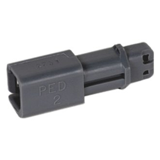 ACDelco® - GM Original Equipment™ Automatic Transmission Temperature Sensor