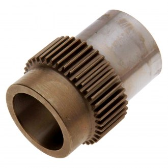 ACDelco® - GM Original Equipment Vehicle Speed Sensor Reluctor