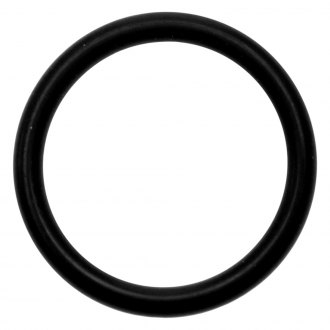 ACDelco® - GM Original Equipment™ Transfer Case Selector Switch Seal