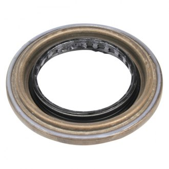ACDelco® - GM Original Equipment™ Differential Pinion Seal