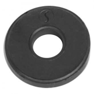 ACDelco® - GM Original Equipment™ Differential Magnet