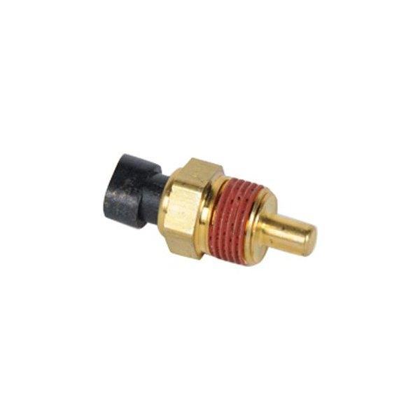 Ac delco manual transmission Fluid msds