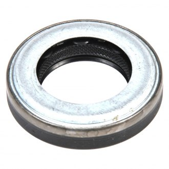 ACDelco® - GM Original Equipment™ Front Driveshaft Seal