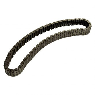 ACDelco® - GM Original Equipment™ Transfer Case Drive Chain