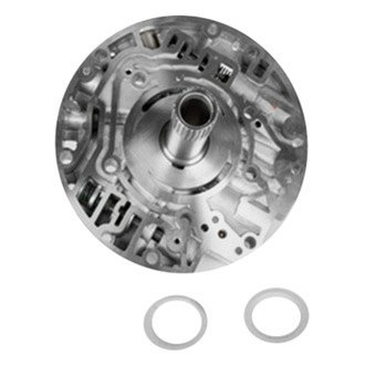 ACDelco® - GM Original Equipment™ Remanufactured Automatic Transmission Oil Pump Cover Kit