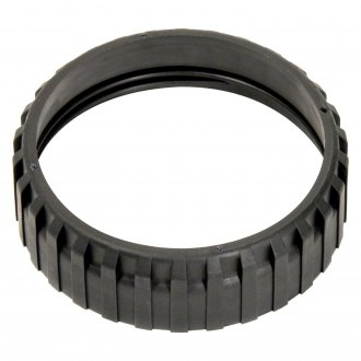 ACDelco® - Professional™ Fuel Filter Retainer Nut