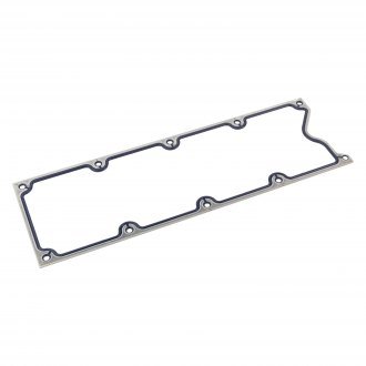 ACDelco® - GM Original Equipment™ Engine Block Valley Cover Gasket