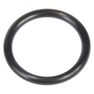 ACDelco® - Professional™ Lower Large Version Oil Filter Adapter Bolt Seal