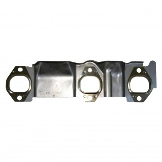 ACDelco® - GM Original Equipment™ Exhaust Manifold Gasket