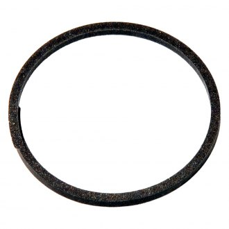 ACDelco® - GM Original Equipment Camshaft Oil Seal
