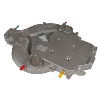 ACDelco® - GM Original Equipment™ Intake Manifold