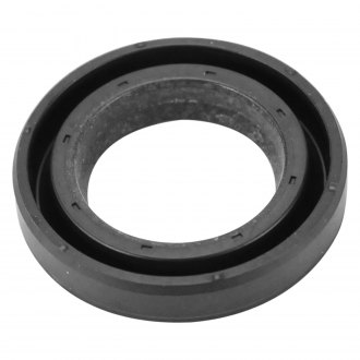 ACDelco® - GM Original Equipment™ Variable Timing Solenoid Plug Seal