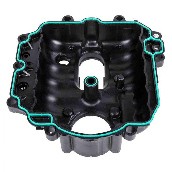 Engine Intake Manifold ACDelco GM Original Equipment 12638038