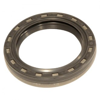 ACDelco® - GM Original Equipment™ Spring Loaded, Multi Lip Crankshaft Oil Seal