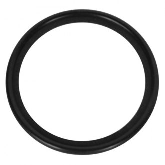 ACDelco® - GM Original Equipment Oil Cooler Seal