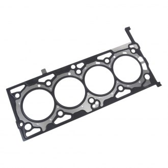 ACDelco® - GM Original Equipment™ Regular Multi-Layer Steel Cylinder Head Gasket