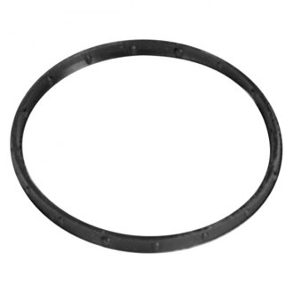 ACDelco® - GM Original Equipment™ O-Ring Type Oil Cooler Seal