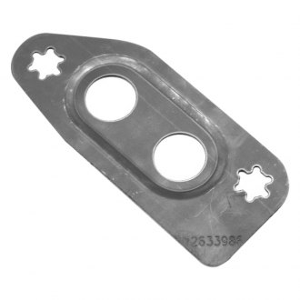 ACDelco® - GM Original Equipment™ Engine Oil Pan Cover Gasket