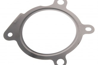ACDelco® - Fuel Injection Throttle Body Mounting Gasket