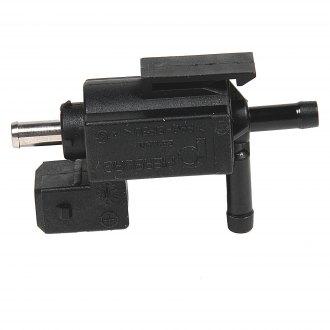 ACDelco 12642744 GM Original Equipment Supercharger Housing Cover Perimeter Gasket
