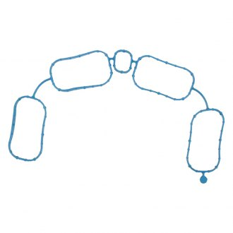 ACDelco® - GM Original Equipment™ Intake Manifold Gasket