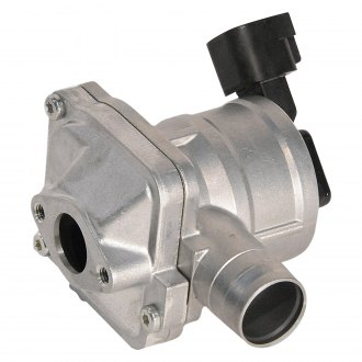 ACDelco® - GM Original Equipment™ Secondary Air Injection Check Valve