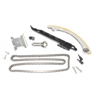 ACDelco® - GM Original Equipment™ Timing Chain Kit