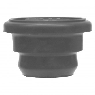 ACDelco® - Professional™ Push Type Oil Filler Cap
