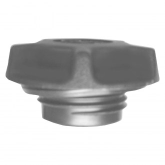 ACDelco® - Professional™ Oil Filler Cap