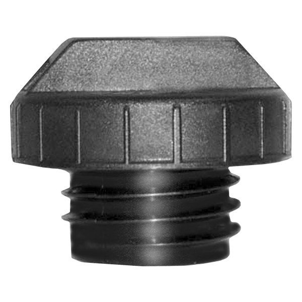ACDelco® - Professional™ Fuel Tank Caps