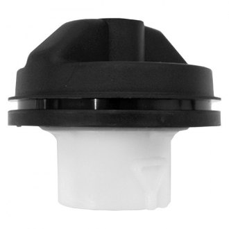 ACDelco® - Professional™ Fuel Tank Cap