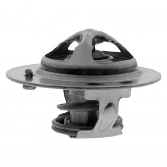 ACDelco® - Professional™ Engine Coolant Thermostat