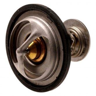 Thermostat  ACDelco GM Original Equipment  131-115