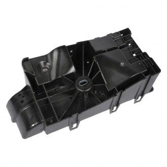 chevy impala fuses components carid com rh carid com