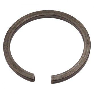 ACDelco 8626173 GM Original Equipment Automatic Transmission Output Shaft Retaining Ring