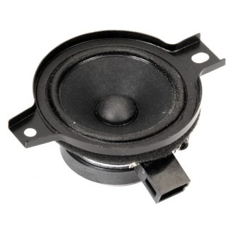 Chevy Equinox Replacement Audio Speakers — CARiD com