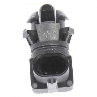 ACDelco® - GM Original Equipment™ Ambient Air Temperature Sensor