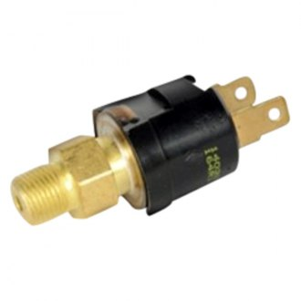 ACDelco® - GM Original Equipment™ Power Steering Pressure Switch