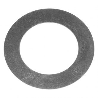 ACDelco 96243158 GM Original Equipment Front Differential Bearing Adjuster O-Ring Seal