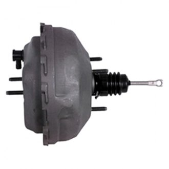 ACDelco® - Professional™ Power Brake Booster