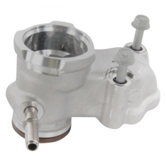 ACDelco® - GM Original Equipment™ Engine Coolant Water Outlet